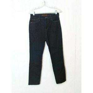 Joe's B Jeans Everleigh High Rise Skinny